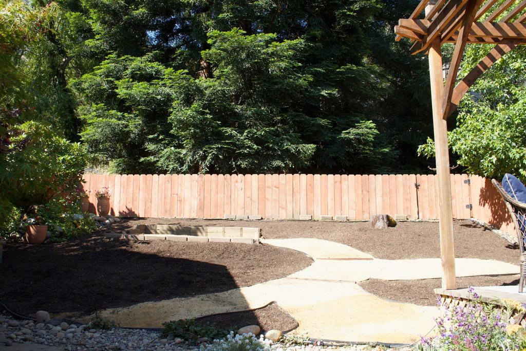 garden-design-bay-area-IMG_8402-1024